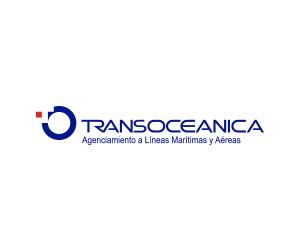 Transoceánica
