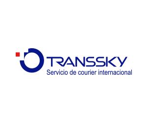 Transsky