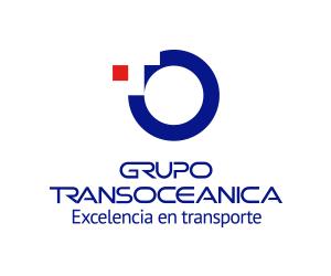 Grupo Transoceánica